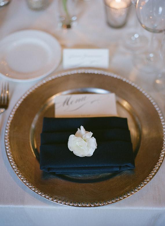 Jessica + Mike : Crosby Club Wedding Photos