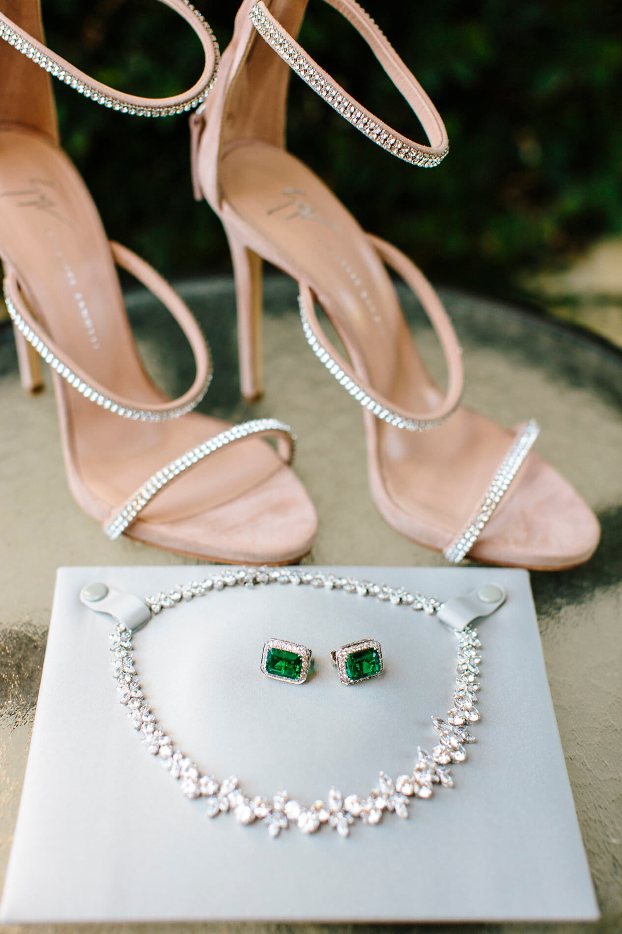 shoes and jewelry hilton la jolla torrey pines