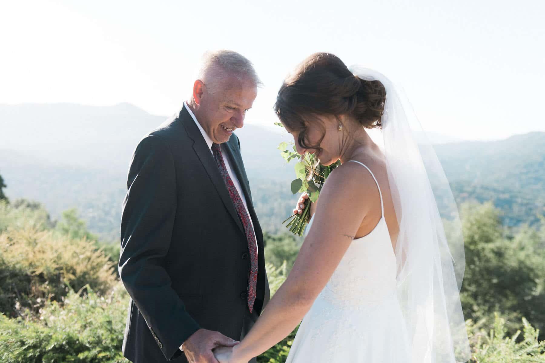 father-daughter-first-look-yosemite-adventure-elopement