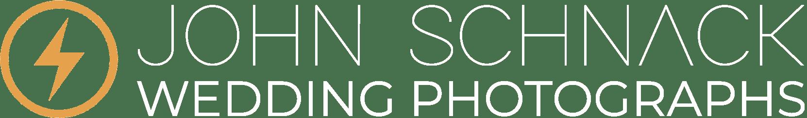 John Schnack Photography : San Diego Wedding Photographer